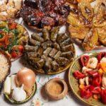 Что едят украинцы на Рождество - 12 постных блюд