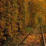 Топ 5 природных чудес Украины