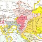 Западная Украина при Габсбургской монархии