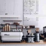 7 лучших кафе и кофеен в Одессе, Украина
