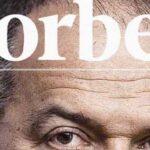 5 самых богатых украинцев 2020 года по версии Forbes