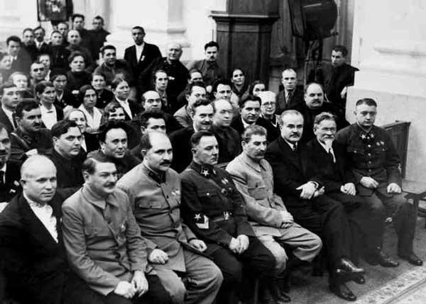 Национал-коммунисты