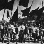 Советская Украина в послевоенный период