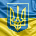 факты об Украине