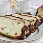 5 традиционных блюд из Львова
