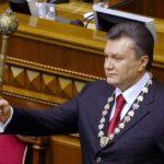 Президентство Януковича и Майдан