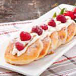 10 лучших украинских десертов