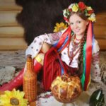 Самые популярные стереотипы об Украине