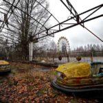 Экскурсии в Чернобыльскую зону: что интересного там можно увидеть