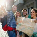 7 ошибок туристов, планирующих посетить Украину