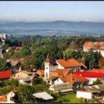 Путешествие в Коломыю под Ивано-Франковском: что посмотреть и чем заняться